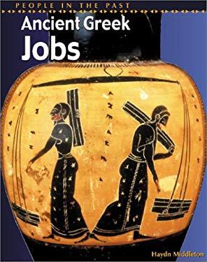 Ancient Greek Jobs