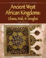 a description of the fall of the west african empires According to the description of the town left by al-bakri in 1067/1068, the  the  ghana empire lay in the sahel region to the north of the west african  this  victory resulted in the fall of the kaniaga kingdom and the rise of the mali empire.