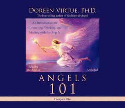 Angels 101 9781401907617
