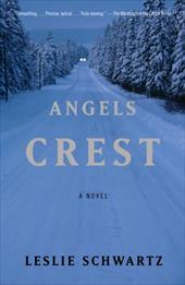 Angels Crest 6024527