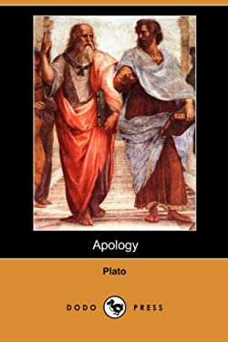 Apology 9781406541496