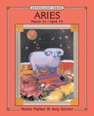 Aries 9781402741760