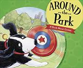 Around the Park: A Book about Circles 6091188