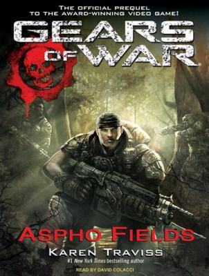 Aspho Fields
