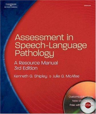 Audiology and Speech Pathology book of majors 2017
