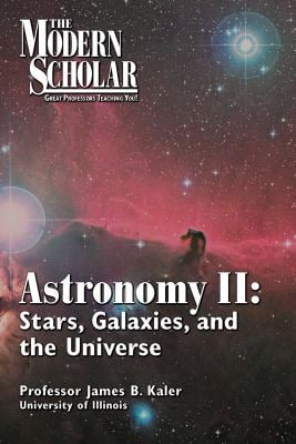 Astronomy: Stars, Galaxies, and the Universe 9781402557835