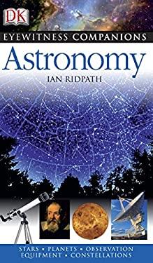 Astronomy 9781405312912