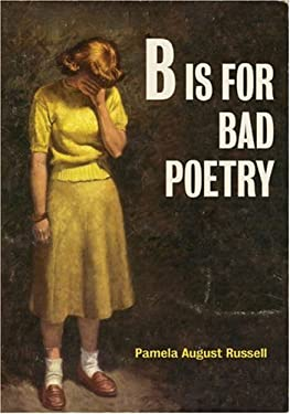 B Is for Bad Poetry 9781402767876