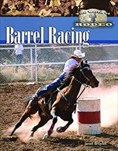 Barrel Racing 6077585