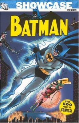 Batman: Volume 1 9781401210861
