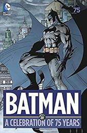 Batman Anthology HC 21377457