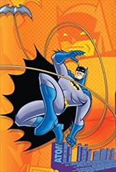 Batman: The Fearsome Fangs Strike Again! 6041218