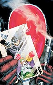 Red Hood: The Lost Days 11126432