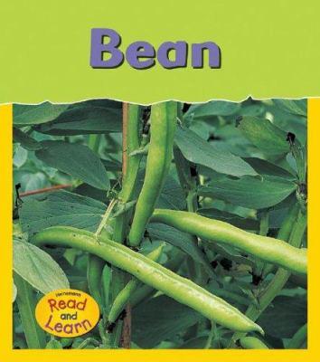 Bean 9781403467690