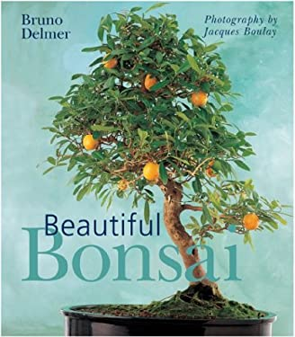 Beautiful Bonsai 9781402714337