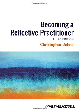 Becoming a Reflective Practitioner 9781405185677