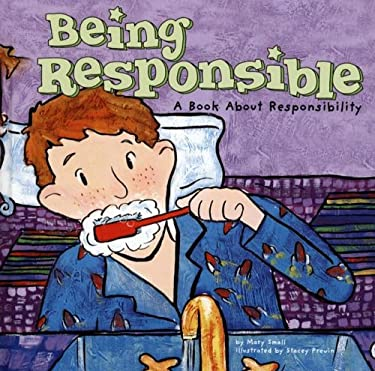 Being Responsible by M...