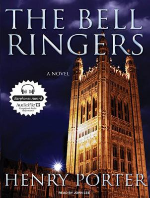 The Bell Ringers 9781400116584