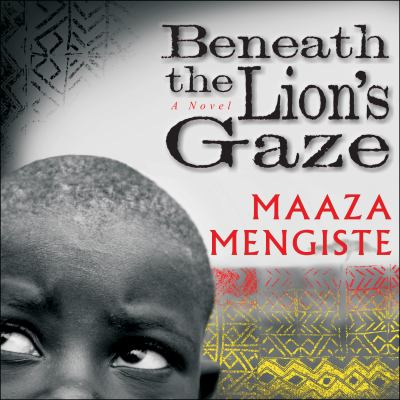 Beneath the Lion's Gaze 9781400114948