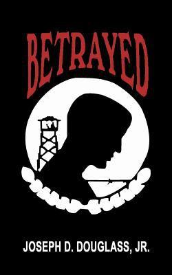 Betrayed 9781403301314