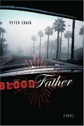 Blood Father 6041300