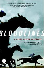 Bloodlines: A Horse Racing Anthology