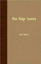 Blue Ridge Country 6118177