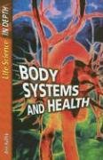 Body Systems and Health 9781403475190