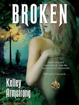 Broken 9781400137411