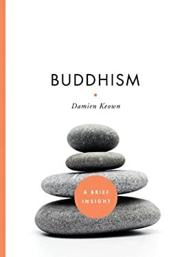 Buddhism 9781402768835