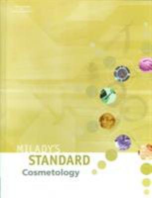 Bundle Sp+ Milady's Standard Cosmetology Hc