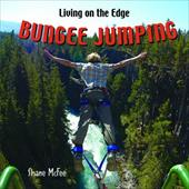 Bungee Jumping 6079589
