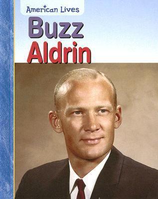 Buzz Aldrin 9781403469397