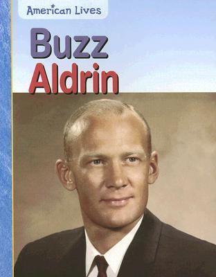 Buzz Aldrin 9781403469465