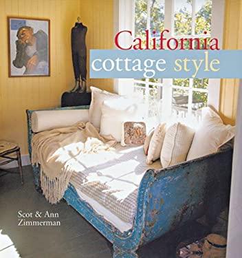 California Cottage Style 9781402722271