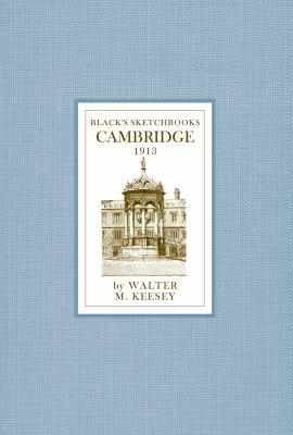 Cambridge 9781408111239