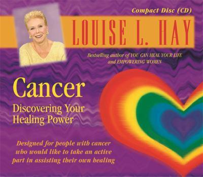 Cancer 9781401904098