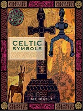 Celtic Symbols 9781402746246