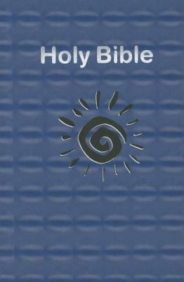 Children's Daily Devotional Bible-ICB 9781400308286