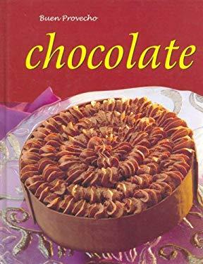 Chocolate 9781405414883