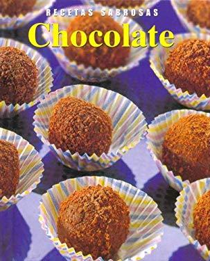 Chocolate 9781405425544