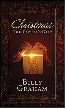 Christmas: The Father's Gift 9781404187368