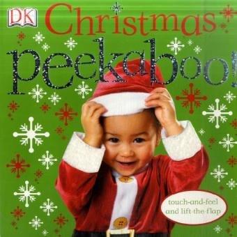 Christmas 9781405333399