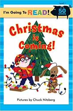 a description of christmas coming My wife and i have always enjoyed christmas, even though the structure  he or  she (they come in different sexes and skin colors) maintain a.