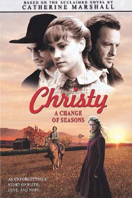 Christy: A Change of Seasons 9781400312450