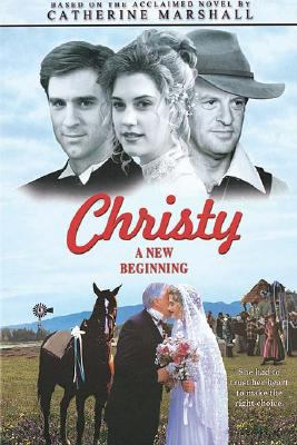 Christy: A New Beginning 9781400312467