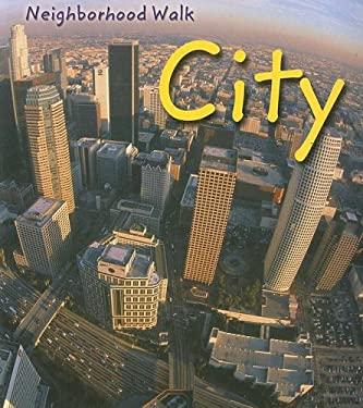 City 9781403462213