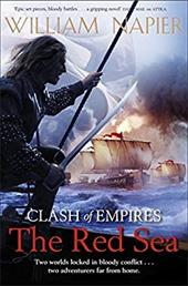 Clash of Empires: The Red Sea 18374765