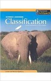 Classification: From Mammals to Fungi