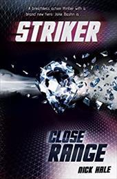 Close Range 11980525